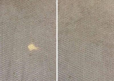 Spot Dye