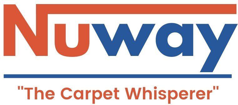 NuWay Carpet Dyeing & Repair